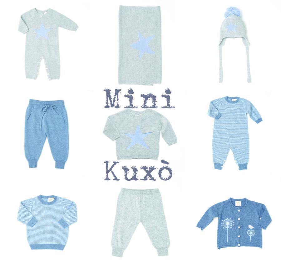 collage_minikuxo_bambino
