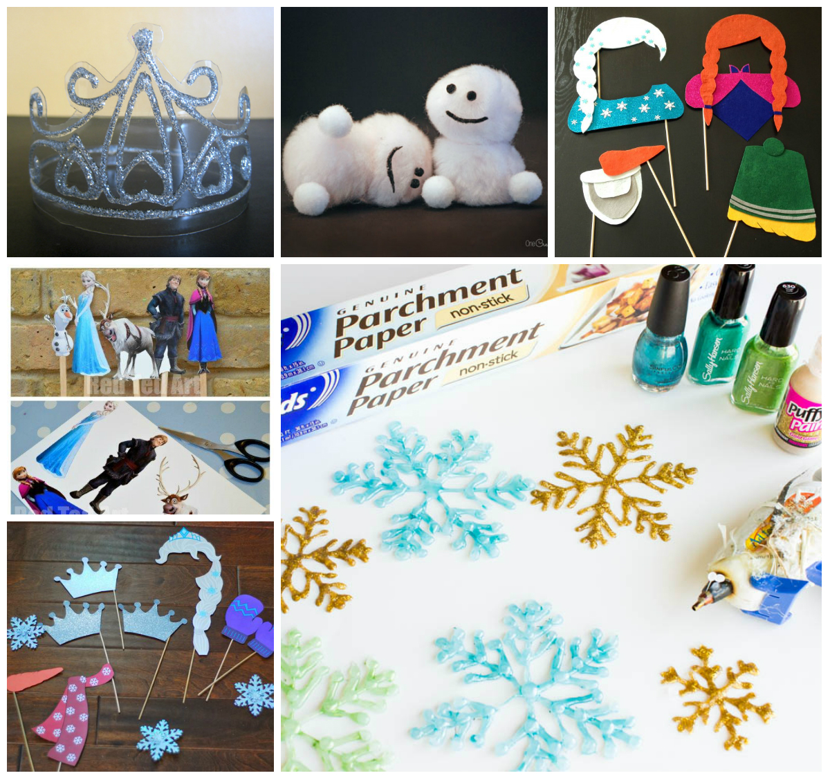 collagefreeprintable_frozenparty
