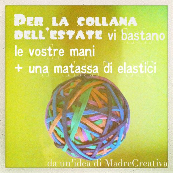 collanaelastici_nv.jpg
