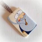 collane-collana-con-marinaio-dipinta-a-mano-4450153-collanamar-cef81