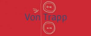 copertina-von-trapp