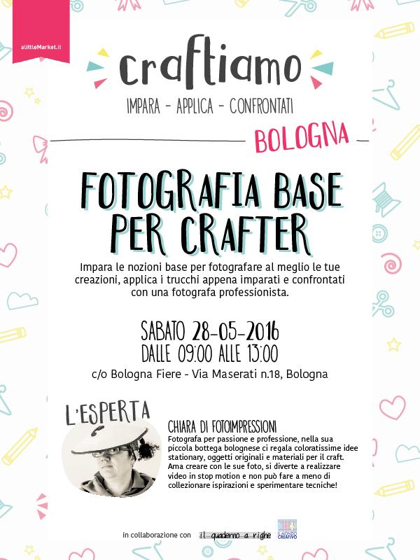 craftiamo-infografica-BOLOGNA