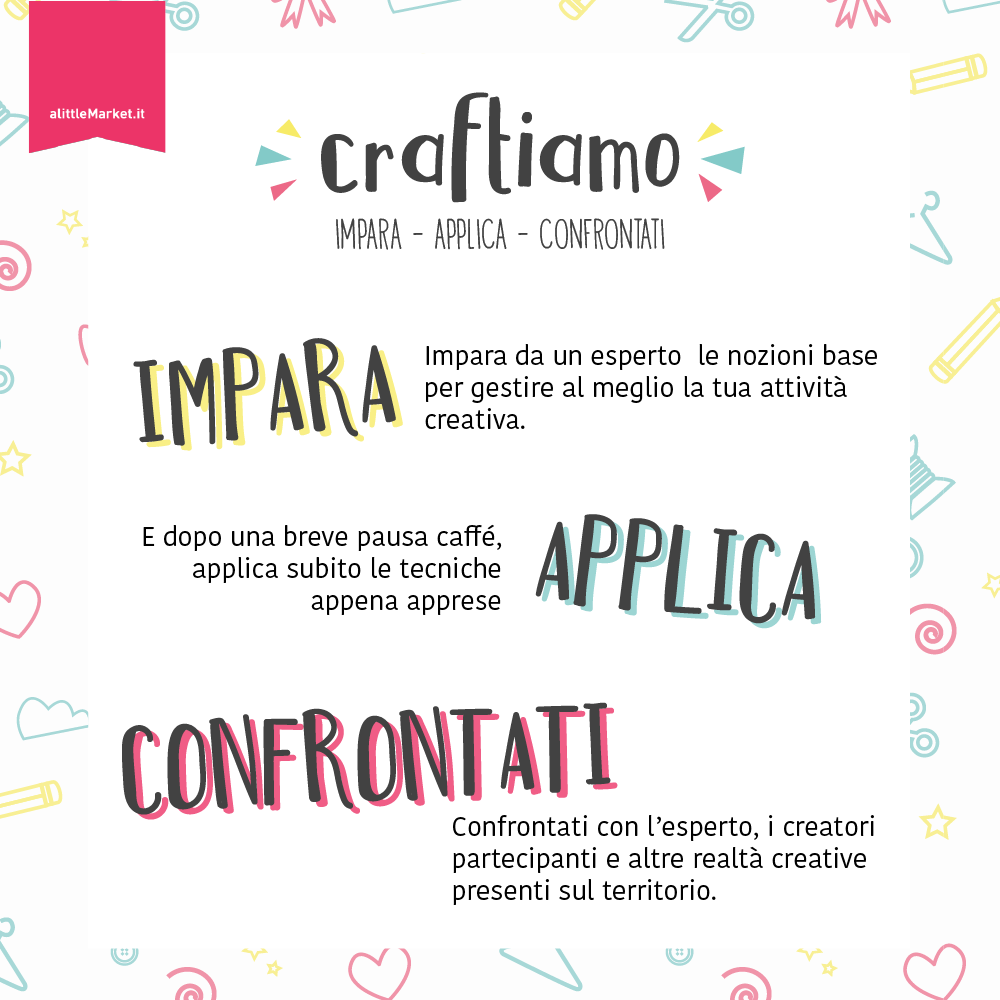 craftiamo-infografica-intervista