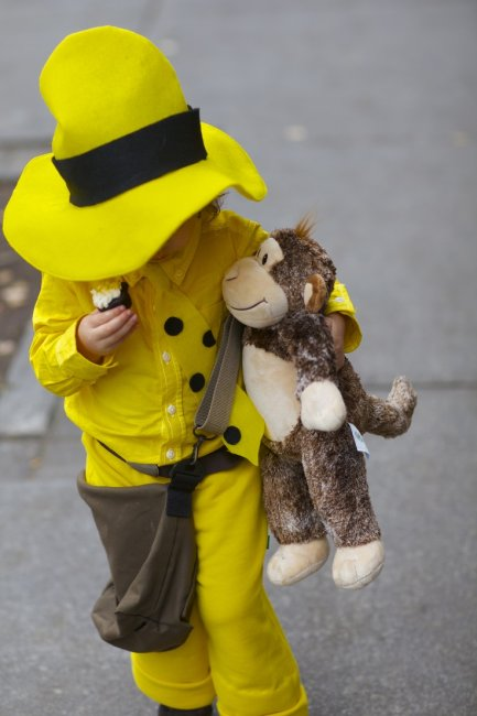 curious-george-costume