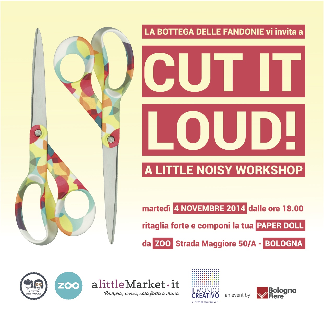 cut_it_loud_aperitivocreativo