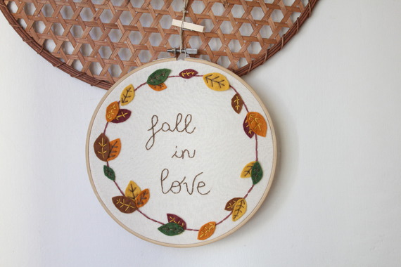 decorazioni-murali-fall-in-love-telaio-ricamato-in-co-19495484-img-3865-jpg-199b26-16d33_570x0