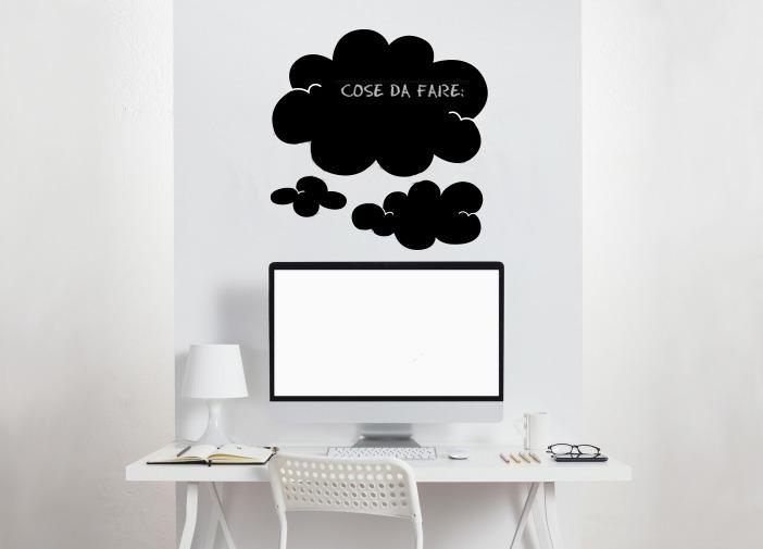 decorazioni-murali-lavagna-adesiva-cucina-lavagna-n-13516045-lavagna-nuvola-9c20-8c5ae_big