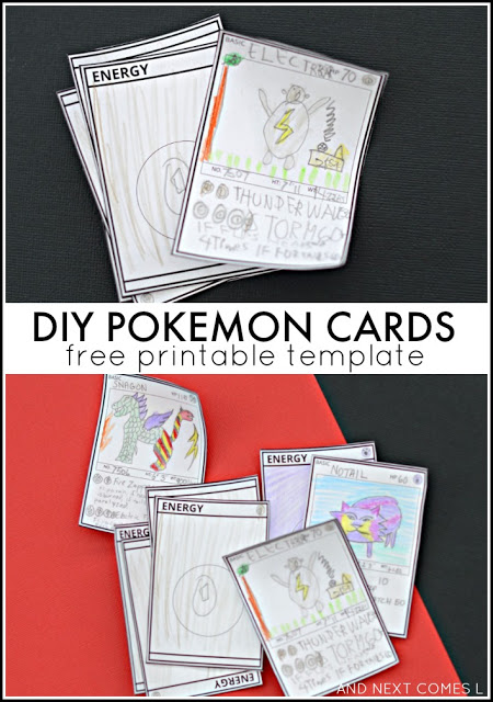 design-your-own-pokemon-cards-with-free-printable-template-for-kids-to-draw