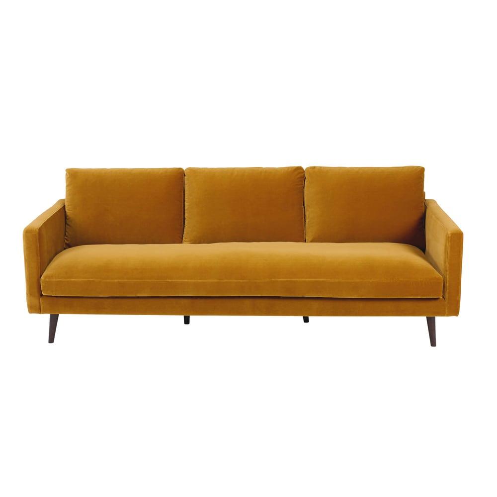 divano-4-posti-in-velluto-color-senape-1000-1-39-166499_1