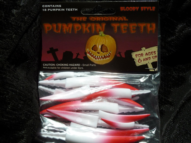 etsy-pumpkinteeth