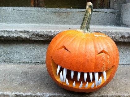 etsy-pumpkinteeth1