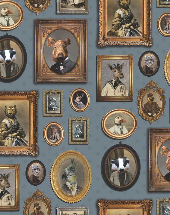 wallpaper_animali