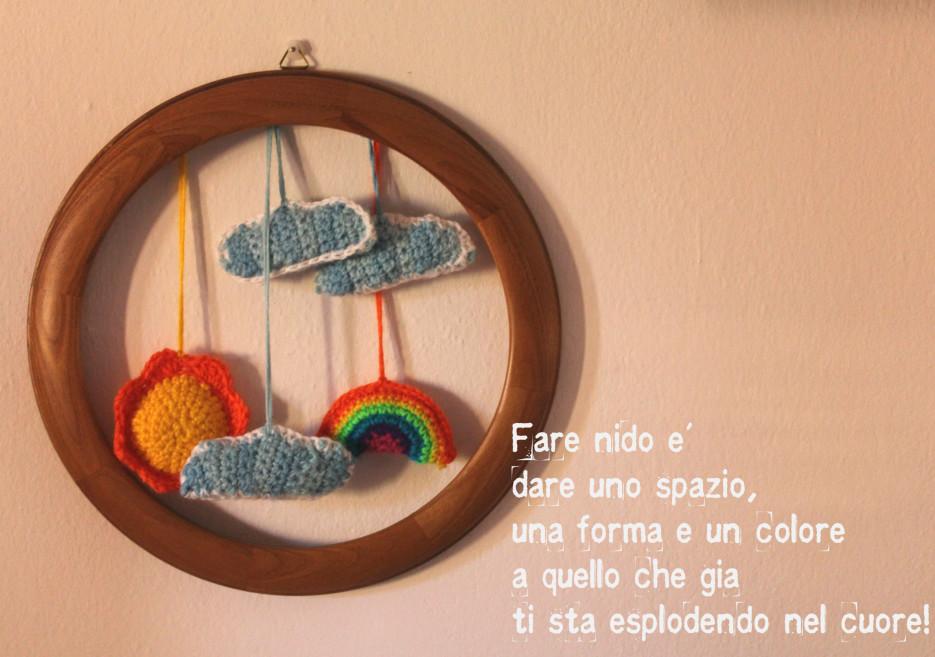 farenido_nv