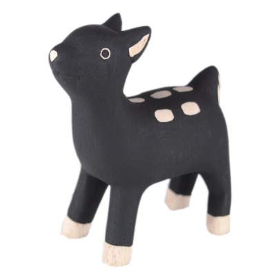 fawn-wooden-figurine-1
