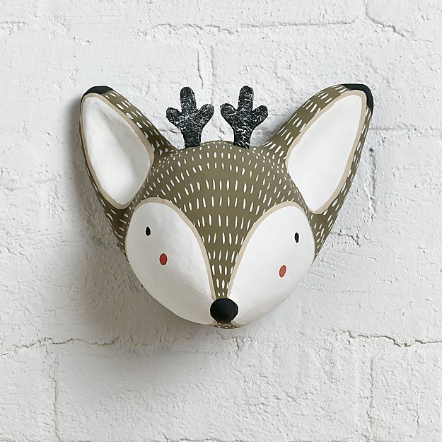 forest-pop-wall-decor-deer-1