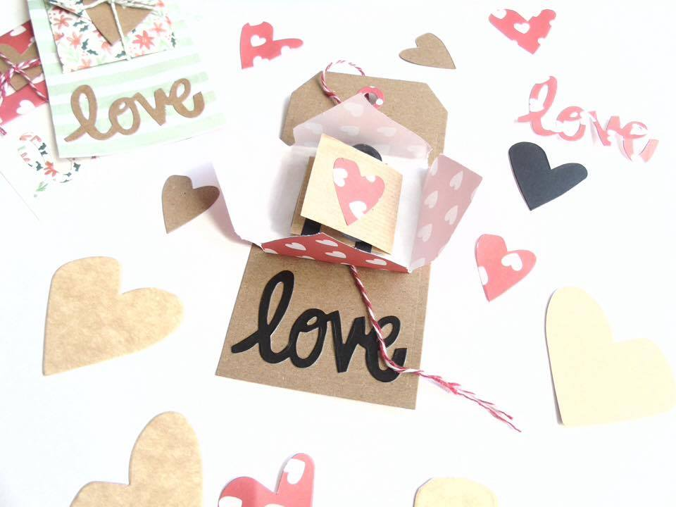 foto 10 per dire ti amo - tutorial san valentino le cose di chiara