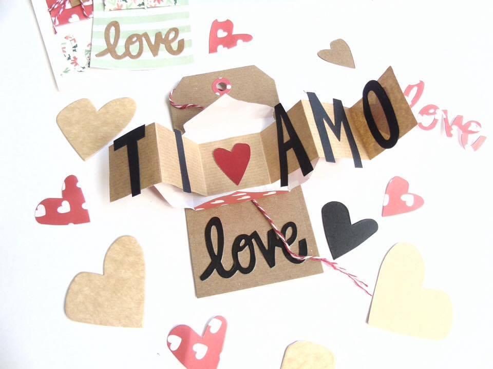 foto 12 per dire ti amo - tutorial san valentino le cose di chiara