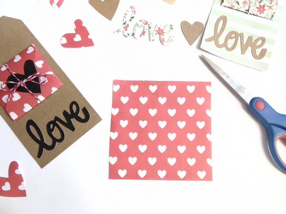 foto 1per dire ti amo - tutorial san valentino le cose di chiara