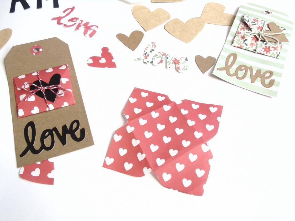 foto 3 per dire ti amo - tutorial san valentino le cose di chiara