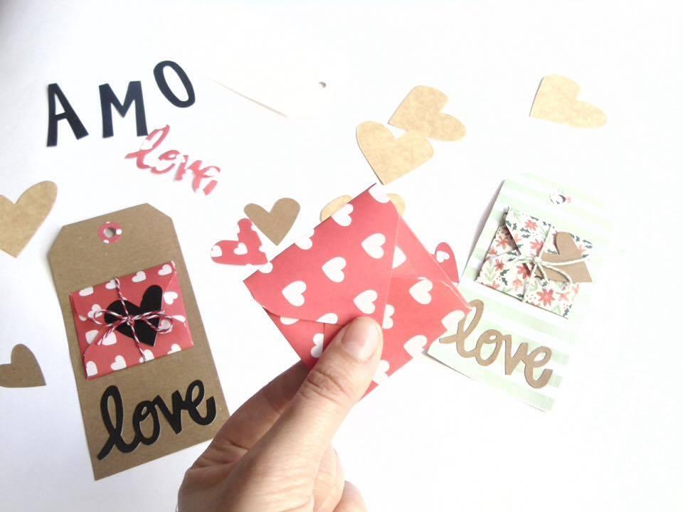 foto 4 per dire ti amo - tutorial san valentino le cose di chiara