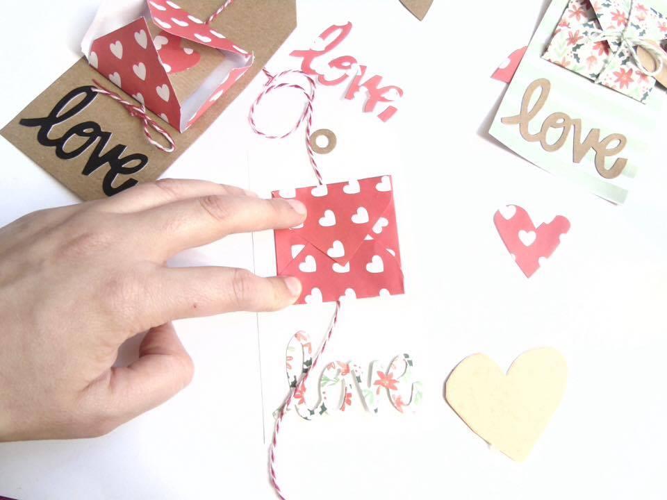 foto 6 per dire ti amo - tutorial san valentino le cose di chiara