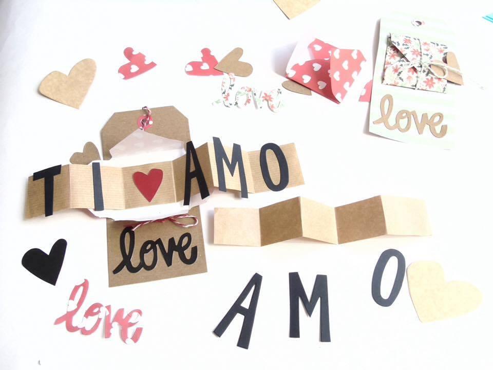 foto 8 per dire ti amo - tutorial san valentino le cose di chiara