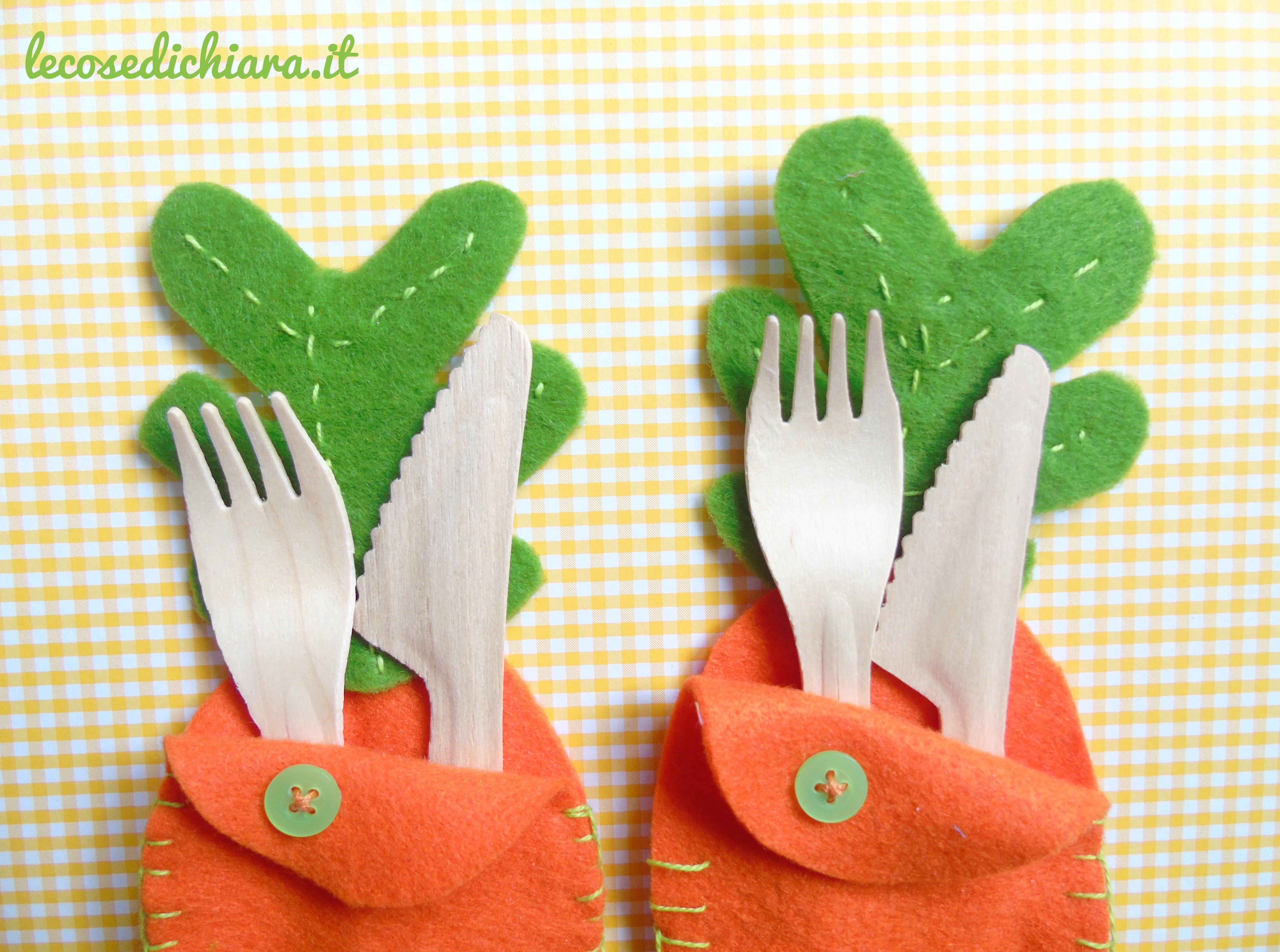 foto-orizzontale-1-carote-per-pasqua-lecosedichiara-chiara-zenga