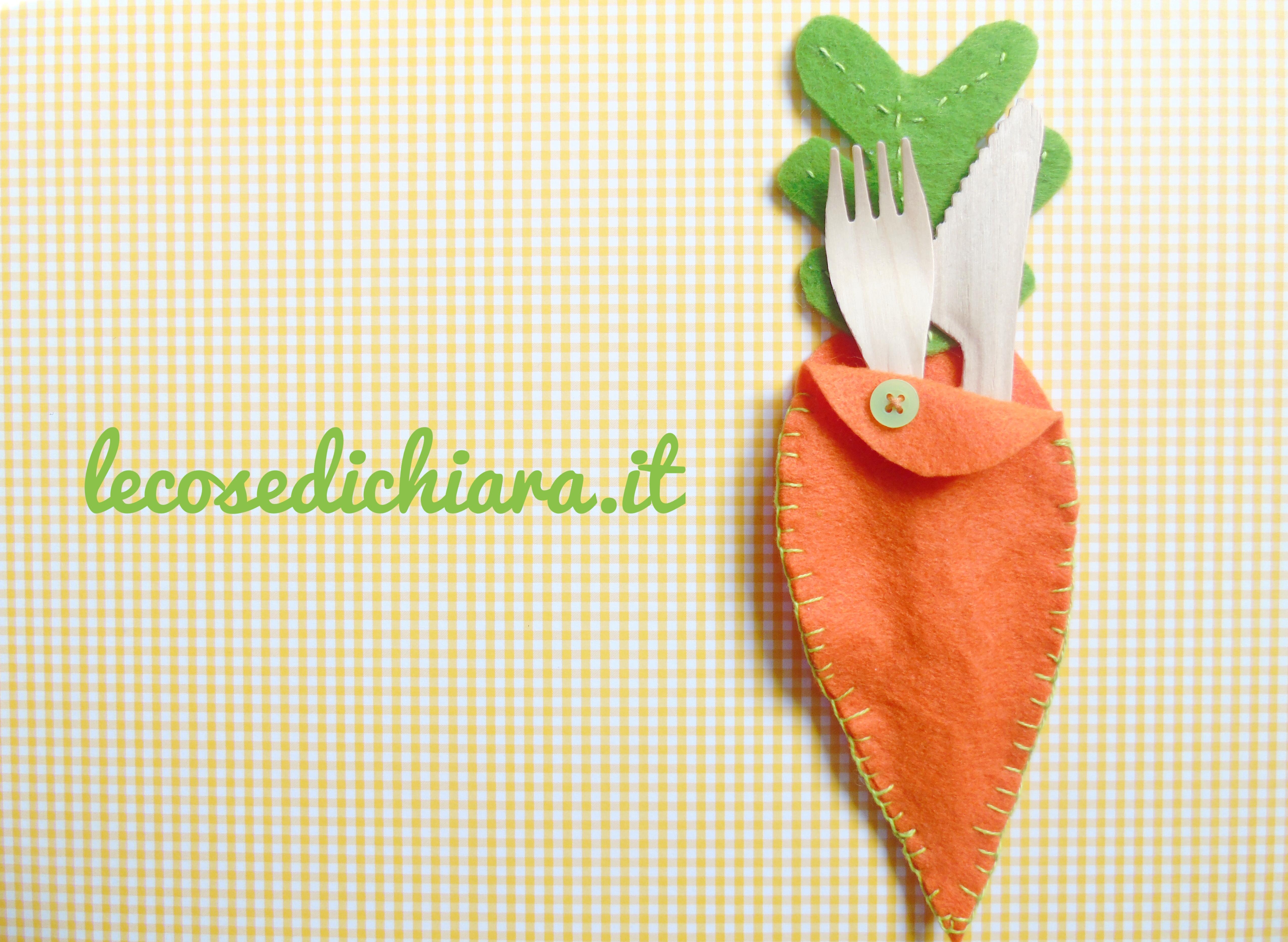 foto-orizzontale-3-carote-per-pasqua-lecosedichiara-chiara-zenga