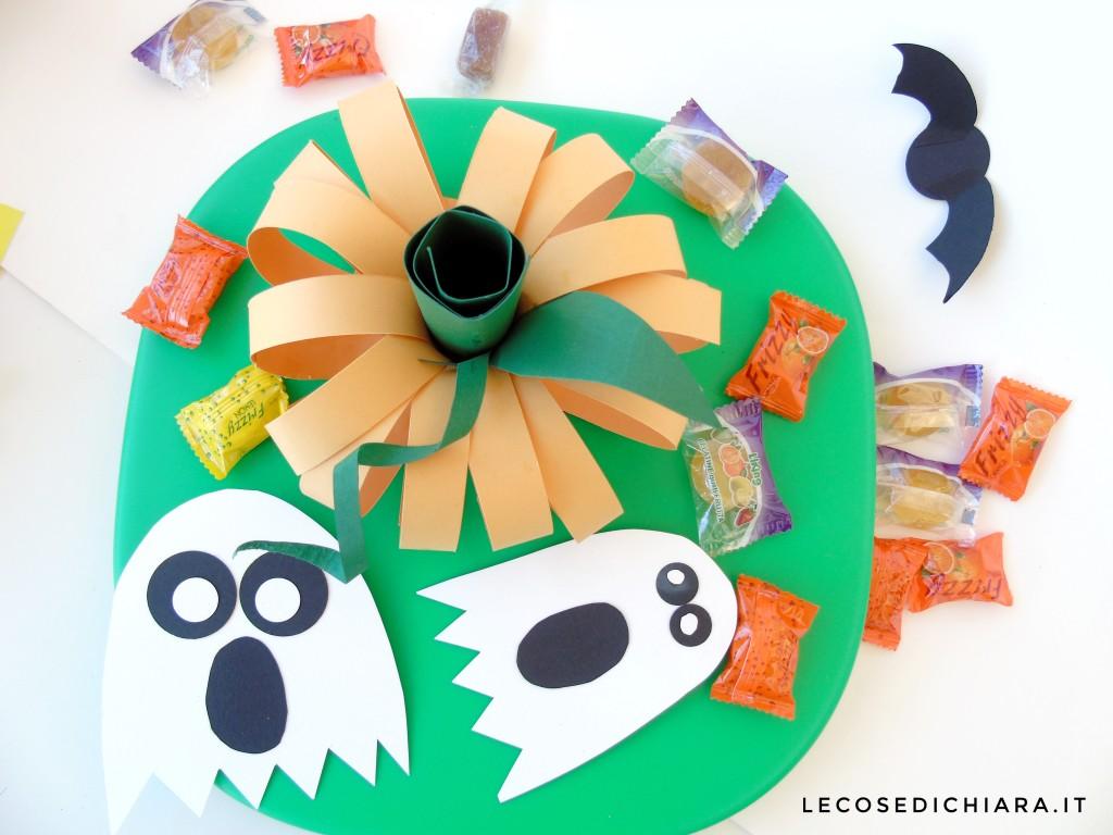 foto-orizzontale-halloween-chiara-zenga-lecosedichiara