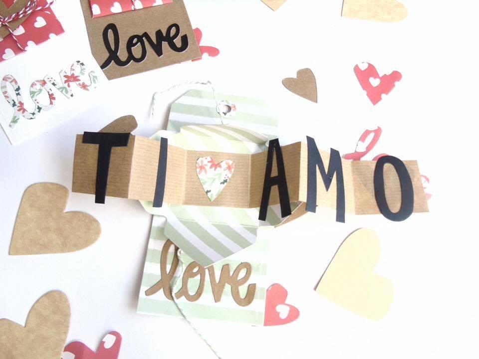 foto tag righe 3 per dire ti amo - tutorial san valentino le cose di chiara