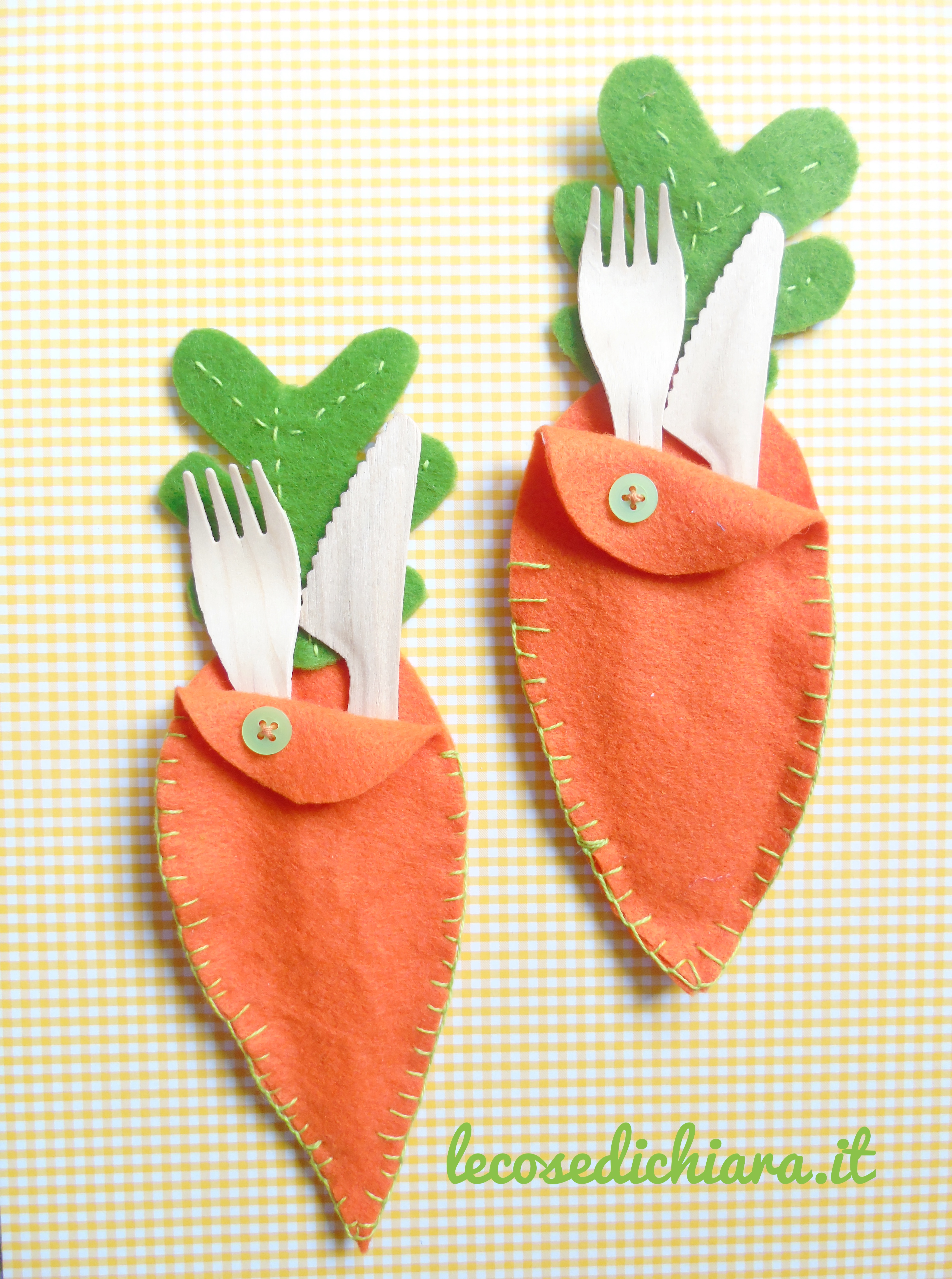foto-verticale-carote-per-pasqua-lecosedichiara-chiara-zenga
