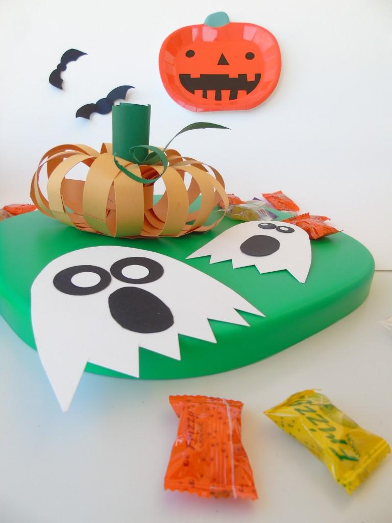 foto-verticale-halloween-chiara-zenga-lecosedichiara