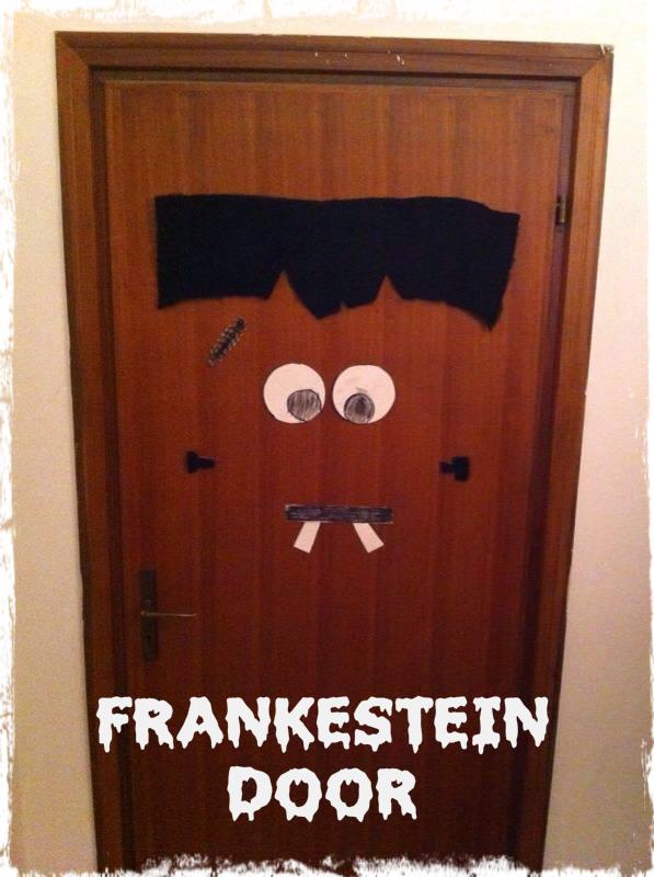 frankesteindoor