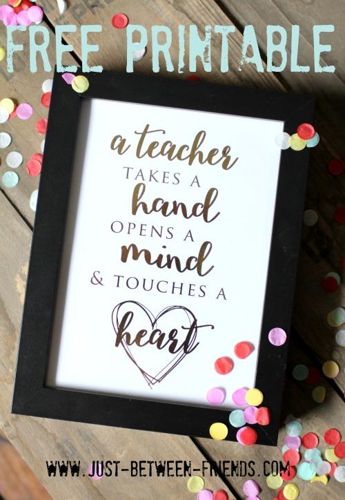free-printable-for-teacher-appreciation