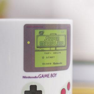 game-boy-nintendo-mug-cambia-goolp-300x300