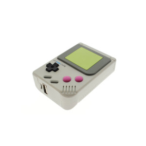 gameboy-powerbank-mojipower-goolp-300x300