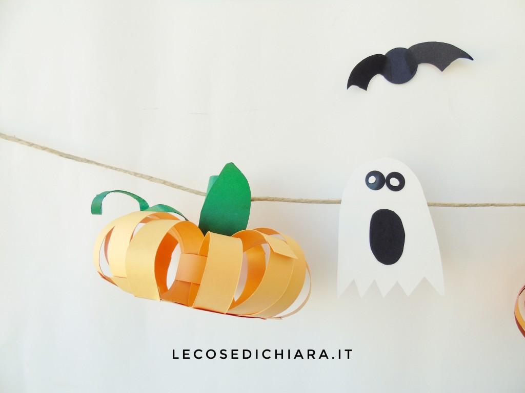 ghirlanda-dettaglio-halloween-chiara-zenga-lecosedichiara