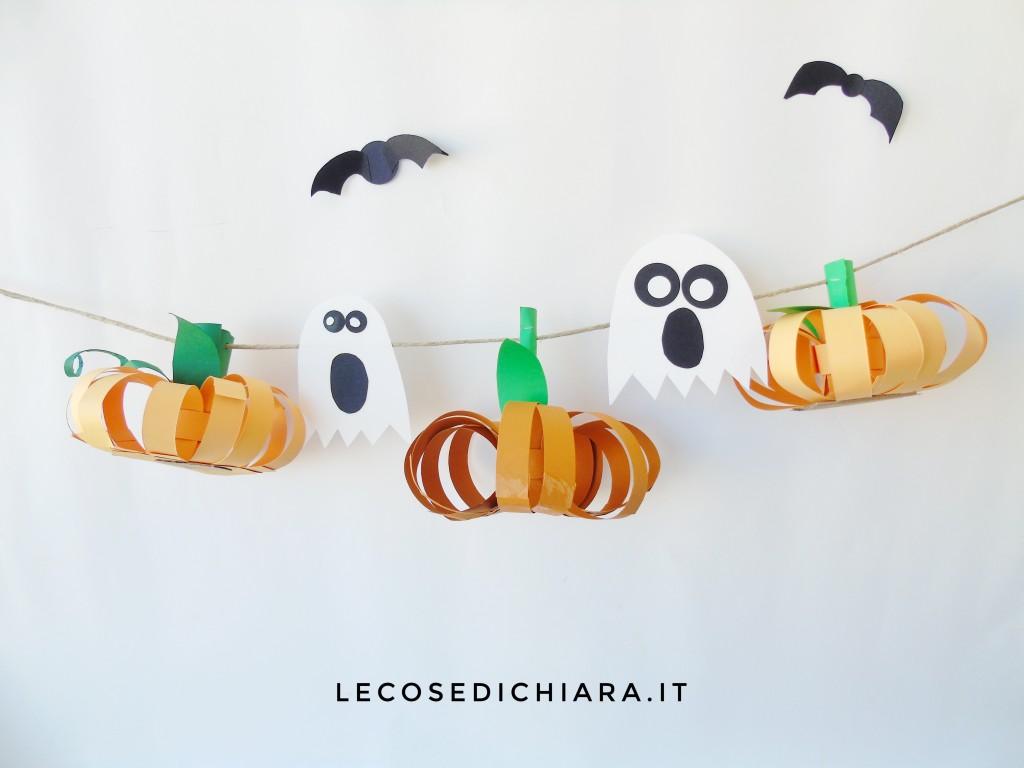 ghirlanda-halloween-chiara-zenga-lecosedichiara