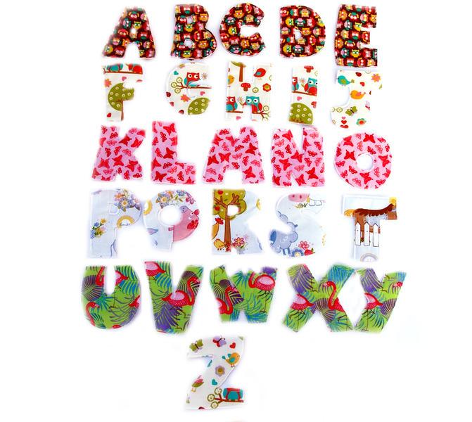giochi-alfabeto-in-stoffa-con-custodia-17587863-big-65-png-b25d25dc-e6d3f_big