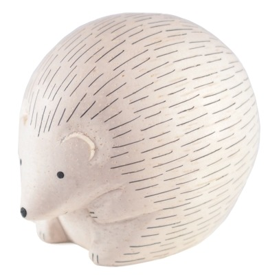 hedgehog-wooden-figurine