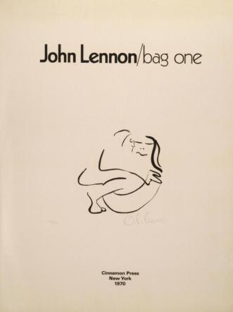 john-lennon-e-i-disegni-della-bag-one-in-most-L-OjRbZS