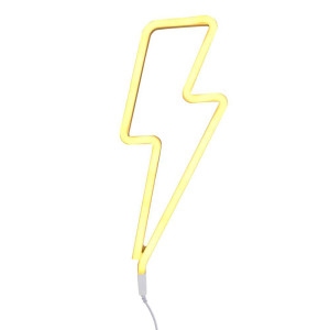 lampada-neon-saetta-gialla-300x300