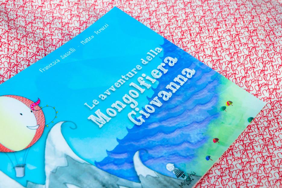 libro_la mongolfiera Giovanna (1)