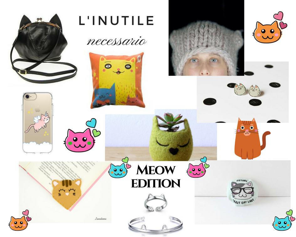 linutile_meow edition