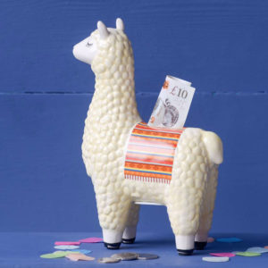 llama-money-box-salvadanaio-lama-300x300