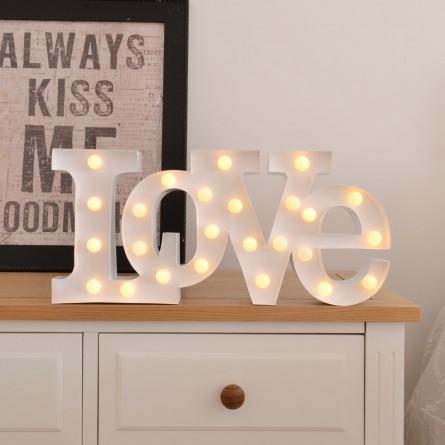 love_carnival_light_1_regaliperlafestadellamamma_15
