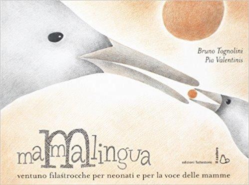 mammalingua1