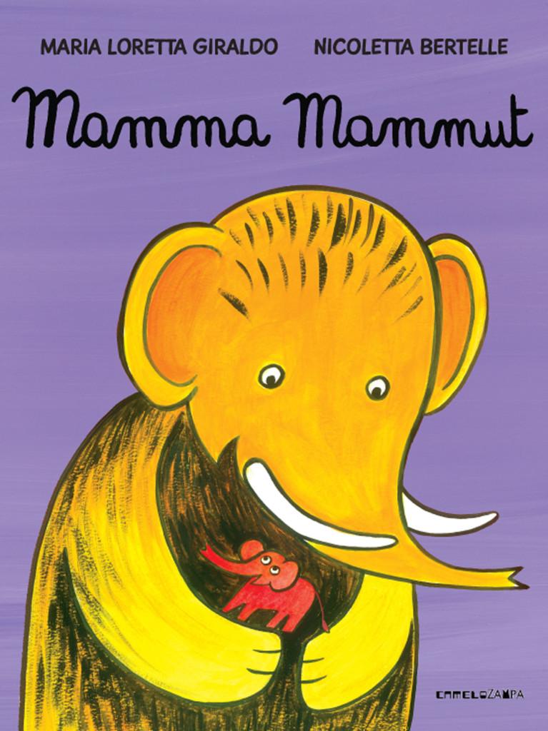 mammamammut1