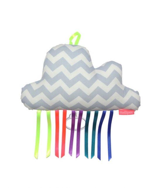 mellipou-nuvola-zigzag-grigia-540x642