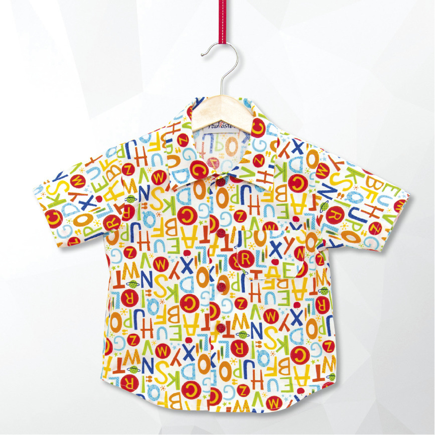 moda-bambino-camicia-alfabeto-millecolori-17396147-camicia-jpg-3d3d3d1-622e7_big